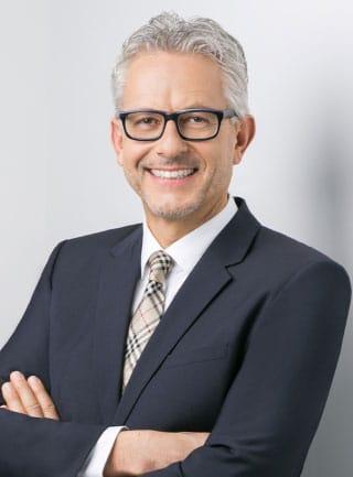 Jürgen Pfund